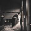 Michelle & Joe (b&w) 10 04 19-121