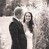 Michelle & Joe (b&w) 10 04 19-166
