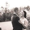 Michelle & Joe (b&w) 10 04 19-170