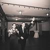 Michelle & Joe (b&w) 10 04 19-420