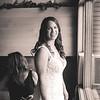 Michelle & Joe (b&w) 10 04 19-124