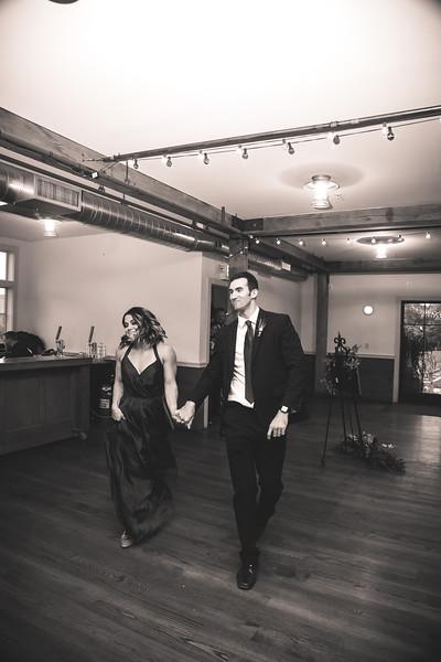 Michelle & Joe (b&w) 10 04 19-415
