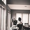 Michelle & Joe (b&w) 10 04 19-8