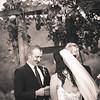 Michelle & Joe (b&w) 10 04 19-334