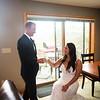 Michelle & Joe 10 04 19-227