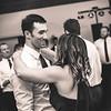 Michelle & Joe (b&w) 10 04 19-547