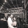 Michelle & Joe (b&w) 10 04 19-531