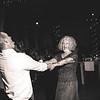 Michelle & Joe (b&w) 10 04 19-647