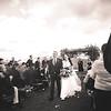Michelle & Joe (b&w) 10 04 19-350