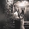 Michelle & Joe (b&w) 10 04 19-607