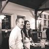 Michelle & Joe (b&w) 10 04 19-479