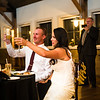 Michelle & Joe 10 04 19-468