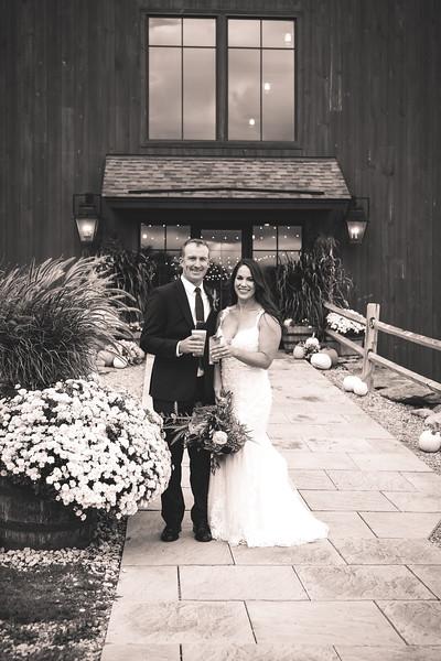 Michelle & Joe (b&w) 10 04 19-388