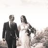 Michelle & Joe (b&w) 10 04 19-158