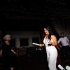 Michelle & Joe 10 04 19-683