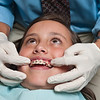 Gordon Mtn High Dental-5847
