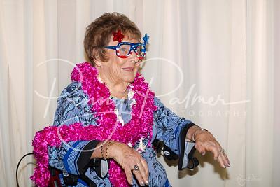 Betty Leis 90th-26