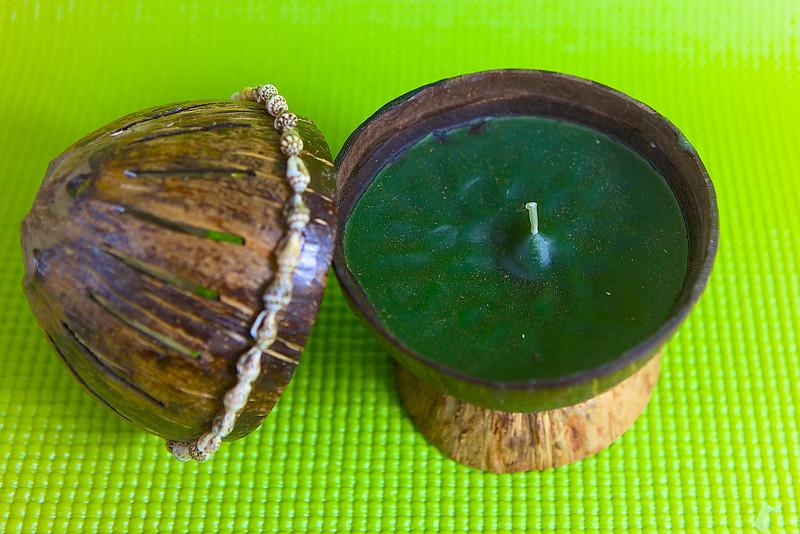 coconut_designs09