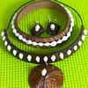 coconut_designs39
