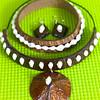 coconut_designs40