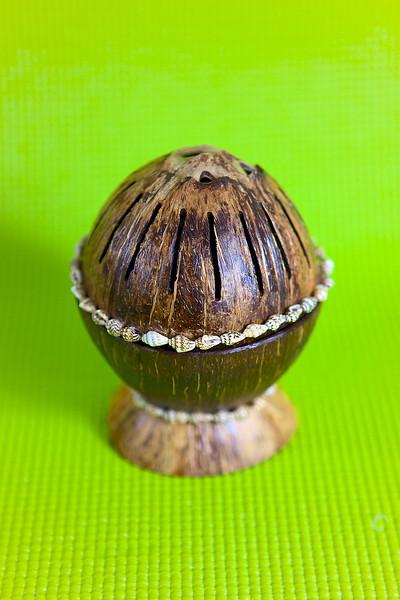 coconut_designs01