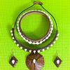 coconut_designs36
