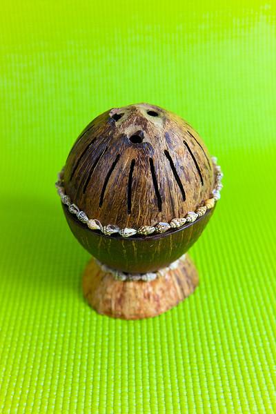 coconut_designs05