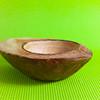 coconut_designs28