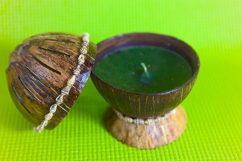 coconut_designs07