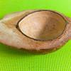 coconut_designs29