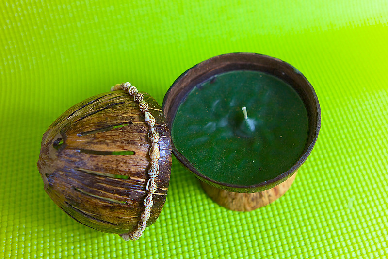 coconut_designs10