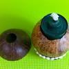 coconut_designs25