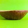 coconut_designs27