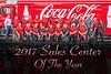 Coke Sales Team Right one