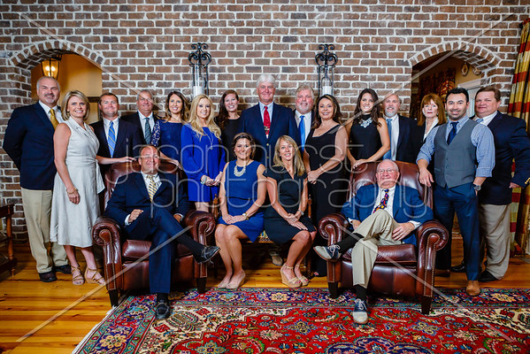 Coldwell Banker Tanner Realty