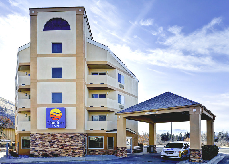"Comfort Inn, Missoula Montana.<br /> <a href=""http://www.comfortinn.com/hotel-missoula-montana-MT082/Hotel-Photos?&sarea=&sname=Missoula&slon=-113.9931&slat=46.8721&schain=CI&scountry=&sstate=&type=&sradius=40.00&sstate_country=&scity=&nadult=1&nchild=0"">http://www.comfortinn.com/hotel-missoula-montana-MT082/Hotel-Photos?&sarea=&sname=Missoula&slon=-113.9931&slat=46.8721&schain=CI&scountry=&sstate=&type=&sradius=40.00&sstate_country=&scity=&nadult=1&nchild=0</a>"