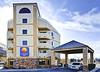 "Comfort Inn, Missoula Montana.<br /> <a href=""http://www.comfortinn.com/hotel-missoula-montana-MT082/Hotel-Photos?&sarea=&sname=Missoula&slon=-113.9931&slat=46.8721&schain=CI&scountry=&sstate=&type=&sradius=40.00&sstate_country=&scity=&nadult=1&nchild=0"">http://www.comfortinn.com/hotel-missoula-montana-MT082/Hotel-Photos?&sarea=&sname=Missoula&slon=-113.9931&slat=46.8721&schain=CI&scountry=&sstate=&type=&sradius=40.00&sstate_country=&scity=&nadult=1&nchild=0</a>"