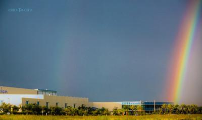 VALPAK MANUFACTURING CENTER   ST PETERSBURG FL