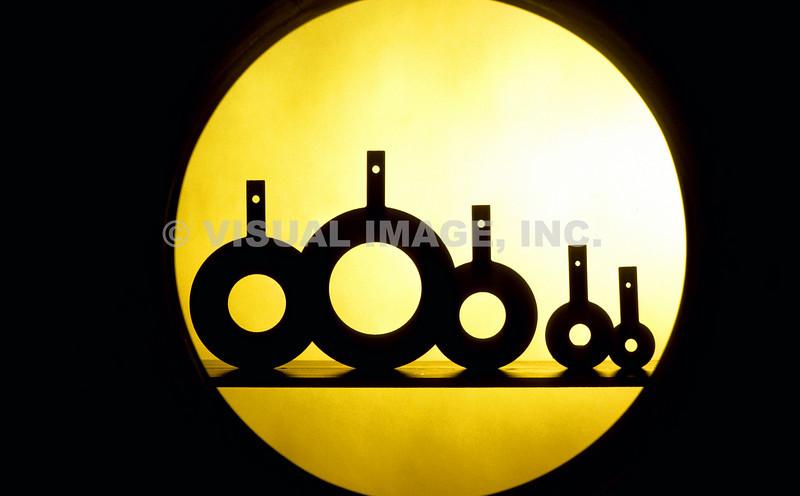 Industrial - Product - Studio