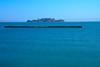 Marinetek