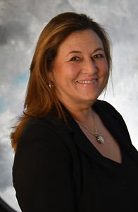 Community Foundation of Greater New Britain - Elizabeth Scalise - January 16, 2020