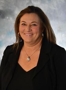 Community Foundation of Greater New Britain - Elizabeth Scalise - January 16, 2020