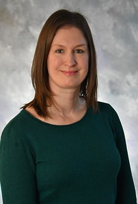 Community Foundation of Greater New Britain - Sarah Bernier - January 16, 2020