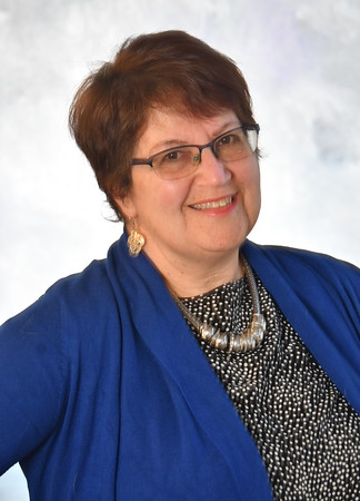 Community Foundation of Greater New Britain - Joeline Wruck - January 22, 2020