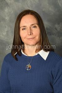 Leslie Cifone Portrait