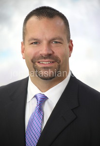 Community Foundation of Greater New Britain - Portrait of Adam