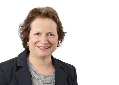 Patricia A. Shlonsky