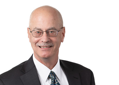 Jim Vail