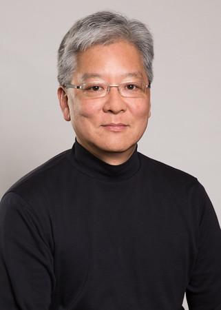 Okamoto Joel P