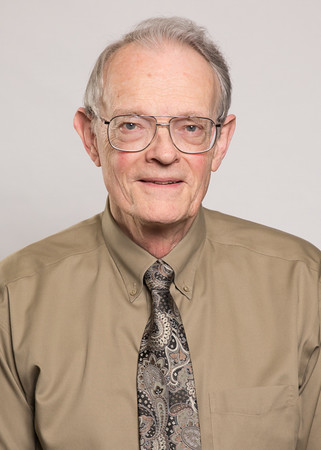 Berger David O